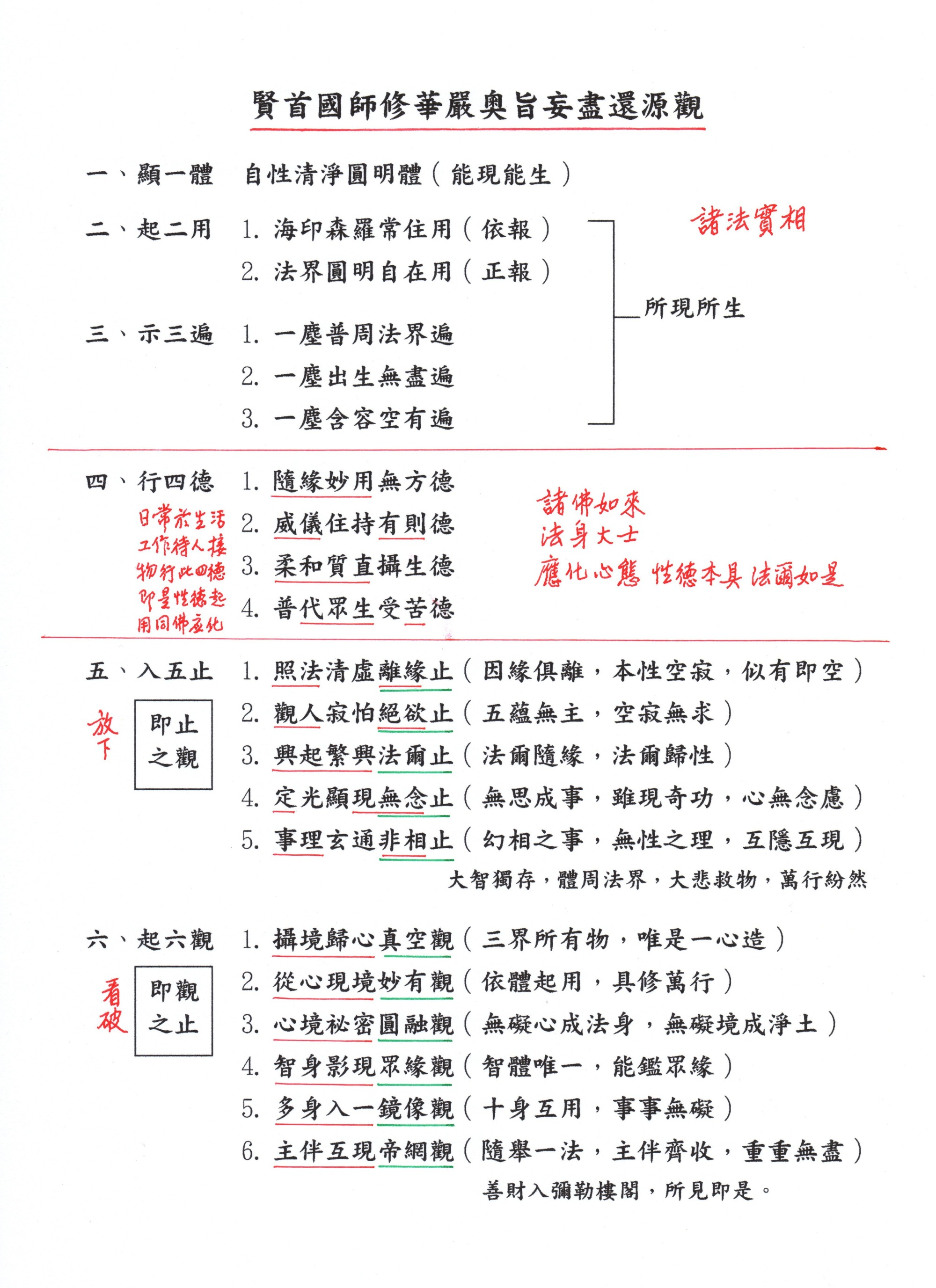 www.amtb.tw pdf ch08-03-01.pdf